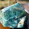 минерал 6 букв сканворд - фото 5
