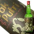 Крепкий алкогольный напиток из сока кокосовой пальмы презентация кока колы