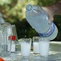немецкая водка 5 букв img-1