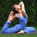 поза йоги 5 букв