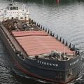грузовое судно 5 букв - фото 10
