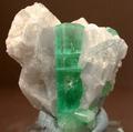 минерал 6 букв сканворд - фото 7