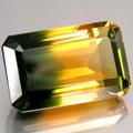 минерал 6 букв сканворд - фото 9