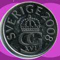 Денежная единица в скандинавии продать монеты рима