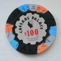 Бляшка для казино запрет на перевод денег в онлайн казино