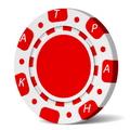 Кружок в казино сайт для игр в игровые автоматы