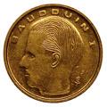 Валюта швейцарии 5 букв 10 копеек 1929