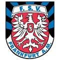 Немецкий футбольный клуб 8 букв