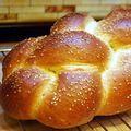 еврейский хлеб 4 буквы - фото 8