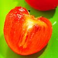 Южный плод что вяжет рот