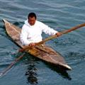 вид спортивной лодки 4 буквы - фото 11