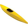вид спортивной лодки 4 буквы - фото 9
