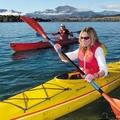 вид спортивной лодки 4 буквы - фото 7