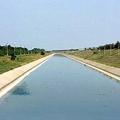 искусственное русло для воды 5 букв - фото 9