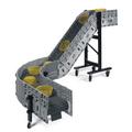 Транспортер на производстве 8 букв сканворд транспортер ленточный для мешков