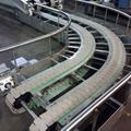 Транспортер сканворд 8 ооо брусника конвейер производства тюмень сайт