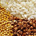 пищевой продукт из зерен 5 букв - фото 5