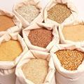 пищевой продукт из зерен 5 букв - фото 7