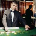 Совладелец казино 6 букв игровые автоматы игры 90х