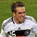 Немецкий футболист сканворд