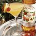 фруктовый напиток 5 букв сканворд - фото 3