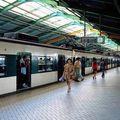метрополитена 5 букв - фото 4