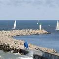 портовое сооружение 3 буквы - фото 6