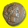 Монета эллады 5 букв 170 лет географическому обществу