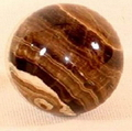 минерал сканворд 5 букв - фото 4