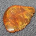 драгоценный камень 4 буквы - фото 11