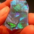 драгоценный камень 4 буквы - фото 6