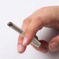 Табачное изделие для курения 8 букв датчик дыма от сигарет купить