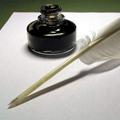 перо для рисования сканворд 5 букв - фото 11