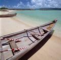 лодка индейца 6 букв - фото 2