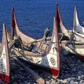 лодка индейца 6 букв - фото 6
