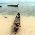 лодка индейца 6 букв - фото 5