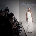 работа модели на модном показе 6 букв сканворд