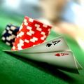 Азартные карточные игры 5 букв игровые автоматы лошадки бесплатно