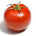Цвет перец с солью 7 букв сканворд