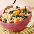 итальянское блюдо из риса 7 букв сканворд