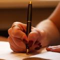 перо для письма 5 букв сканворд - фото 4
