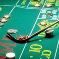 Азартная игра 7 букв