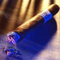 Любое табачная изделия 6 букв купить сигареты блоками в москве дешево с доставкой на дом оптом