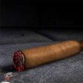 Табачное изделие 6 буквы электронная сигарета mist одноразовая