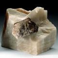 минерал сканворд 5 букв - фото 6