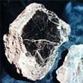 минерал сканворд 5 букв - фото 3