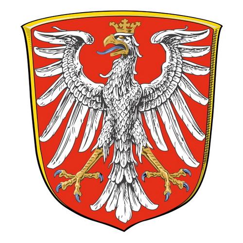 Немецкий футбольный клуб 9 букв сканворд