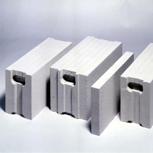 Строительный бетон сканворд сверло по бетону 14 мм купить
