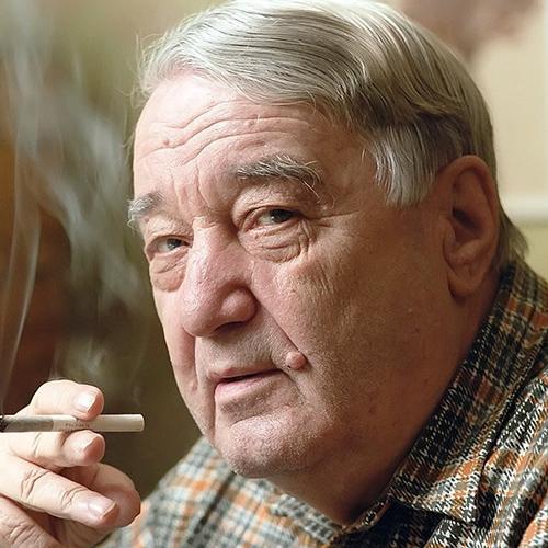 Табачные изделия для курения 8 букв сканворд сигареты с завода производителя купить оптом в москве
