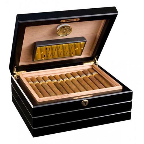 Табачное изделие 8 буквы купить одноразовую электронную сигарету в смоленске